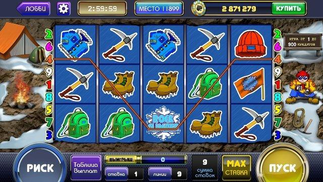 Онлайн казино Pin-up - идеальное место для досуга
